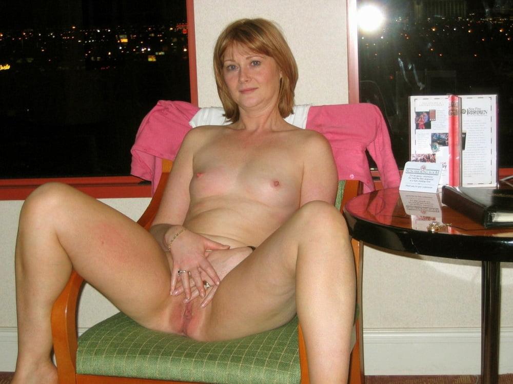 Fl adult home tube wife dp