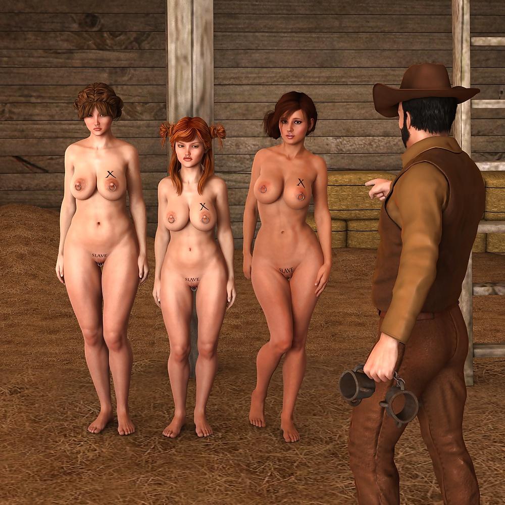 slave-nude