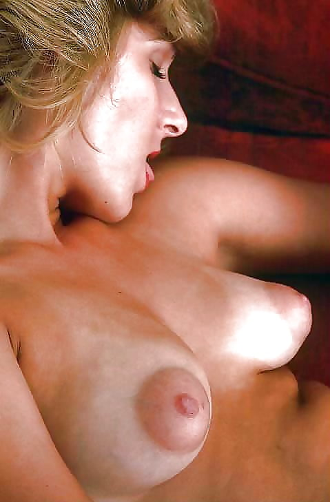 free-adult-xxx-wicked-puffy-nipples