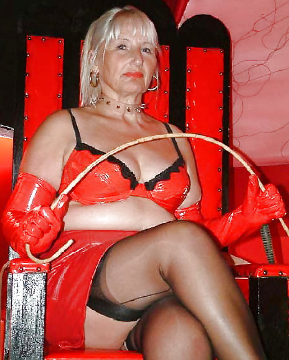 mature-mistress-sensuous-sex-babes