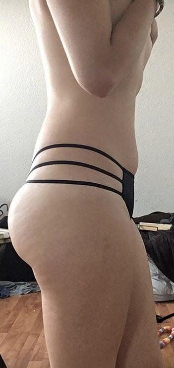 Girls pantys porn-3355