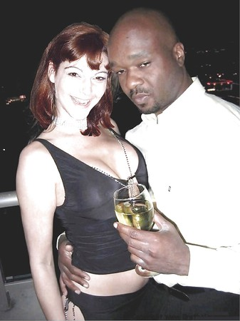 Becky Williams , BBC, Cuckold and Interracial whore 21.