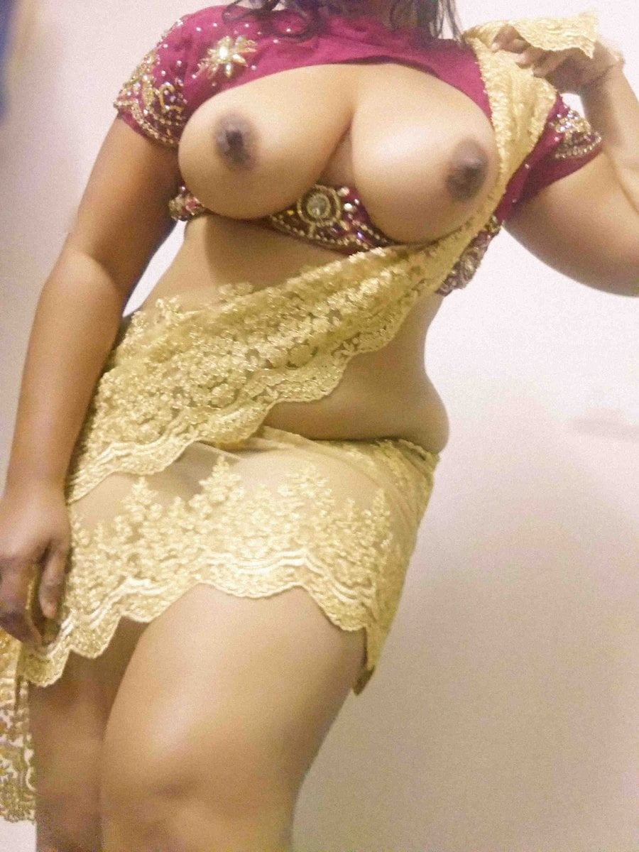 Ramba hot boobs xxxsex