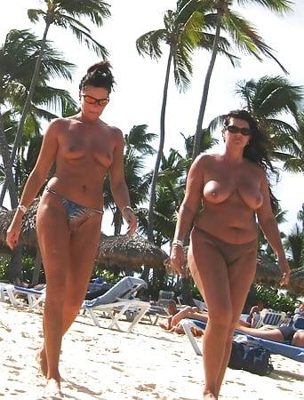 republic bikini Dominican