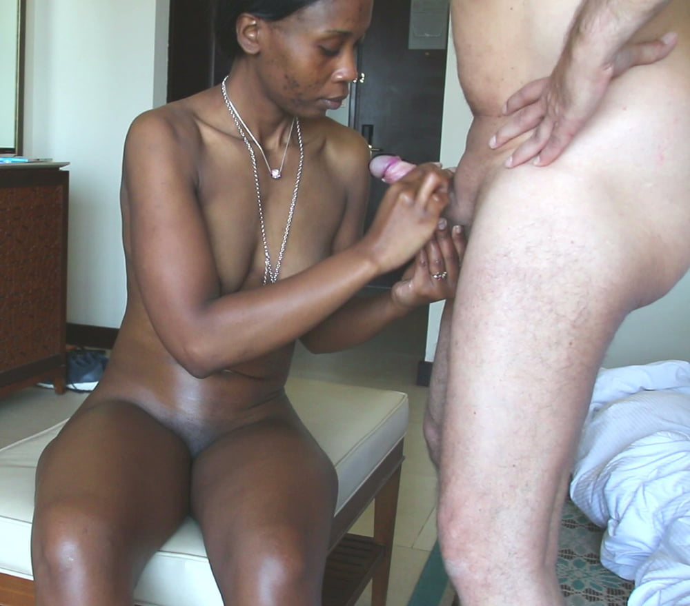 bi-porn-african-hair-with