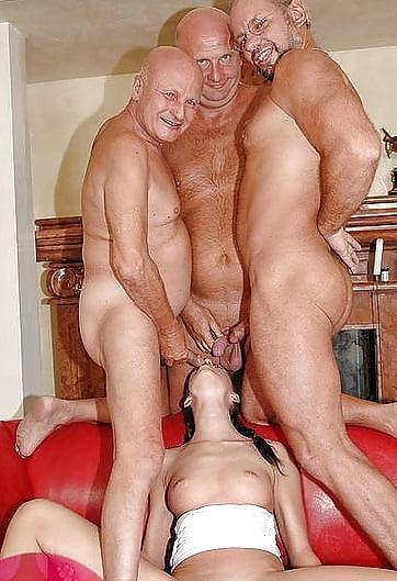 Toon anal sex galleries