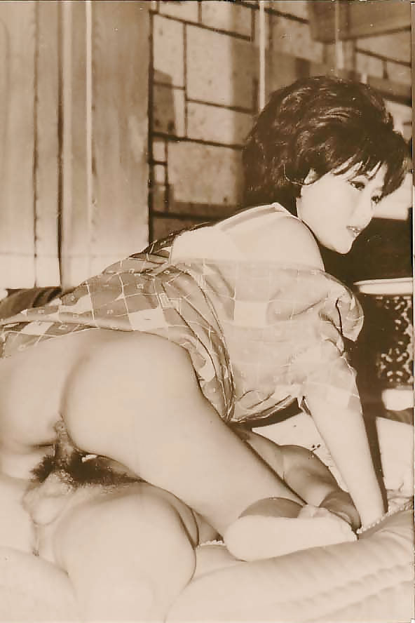 pati-retro-erotika-korei-novosibirske-dlya