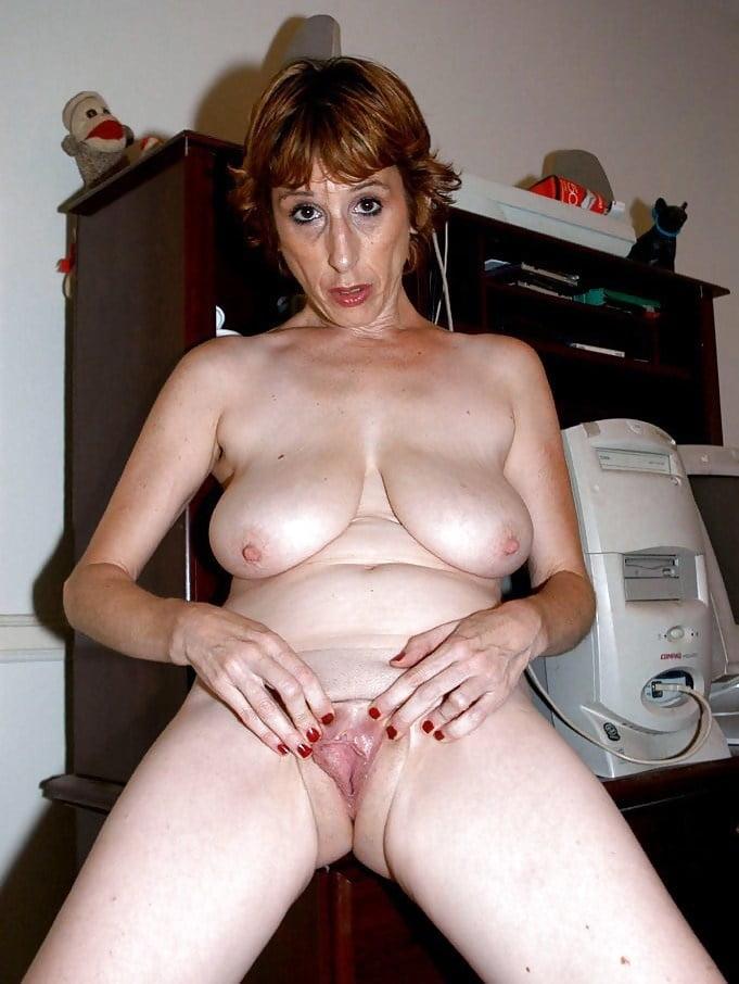 Жены отвисшие сиськи зрелых порно фото лучшие сайты