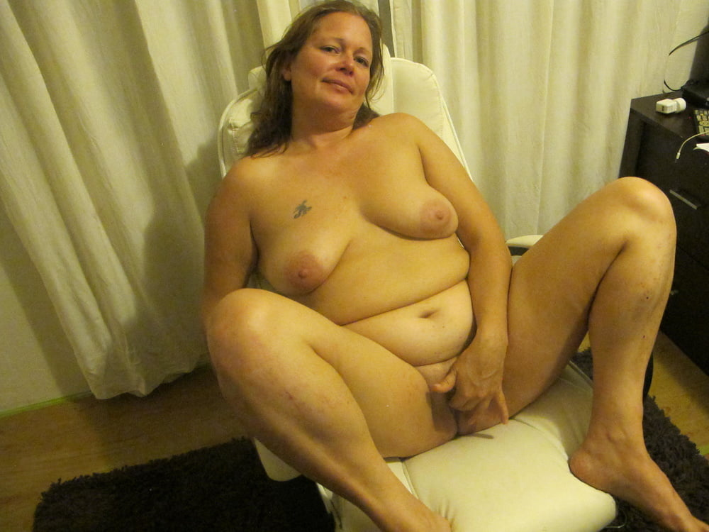 Cuckold amatuer wife