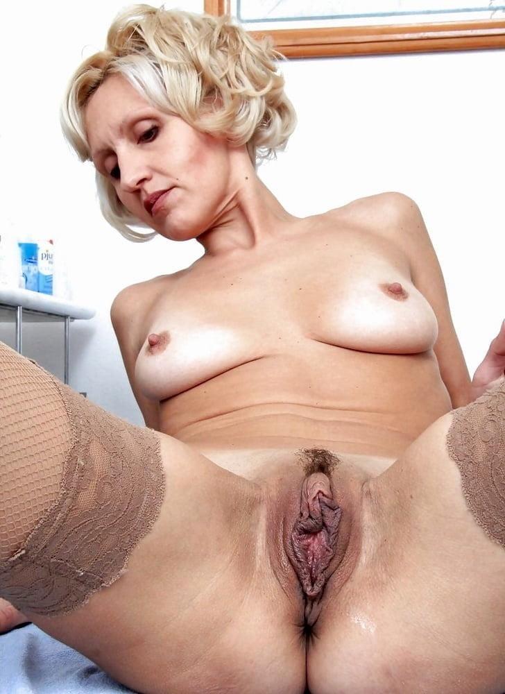 Beautiful german women naked-2657