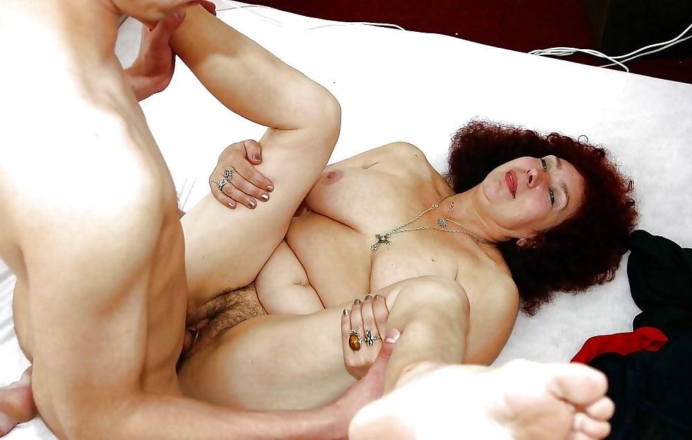 Meet someone tonight wanted mature woman sex louisville kentucky or over