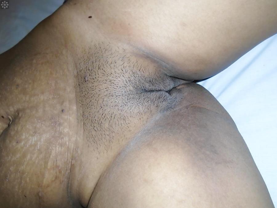 Sl Sinhala Pussy Sex