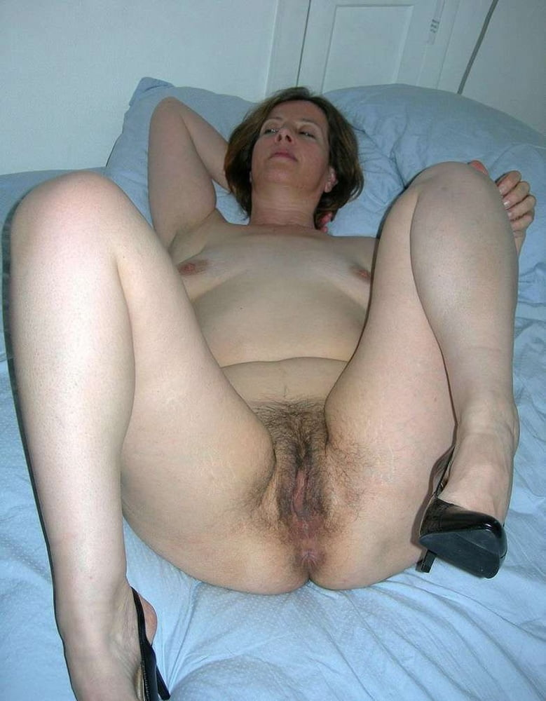 Versaute Riesenpimmel Brustwarzen Kondomsex