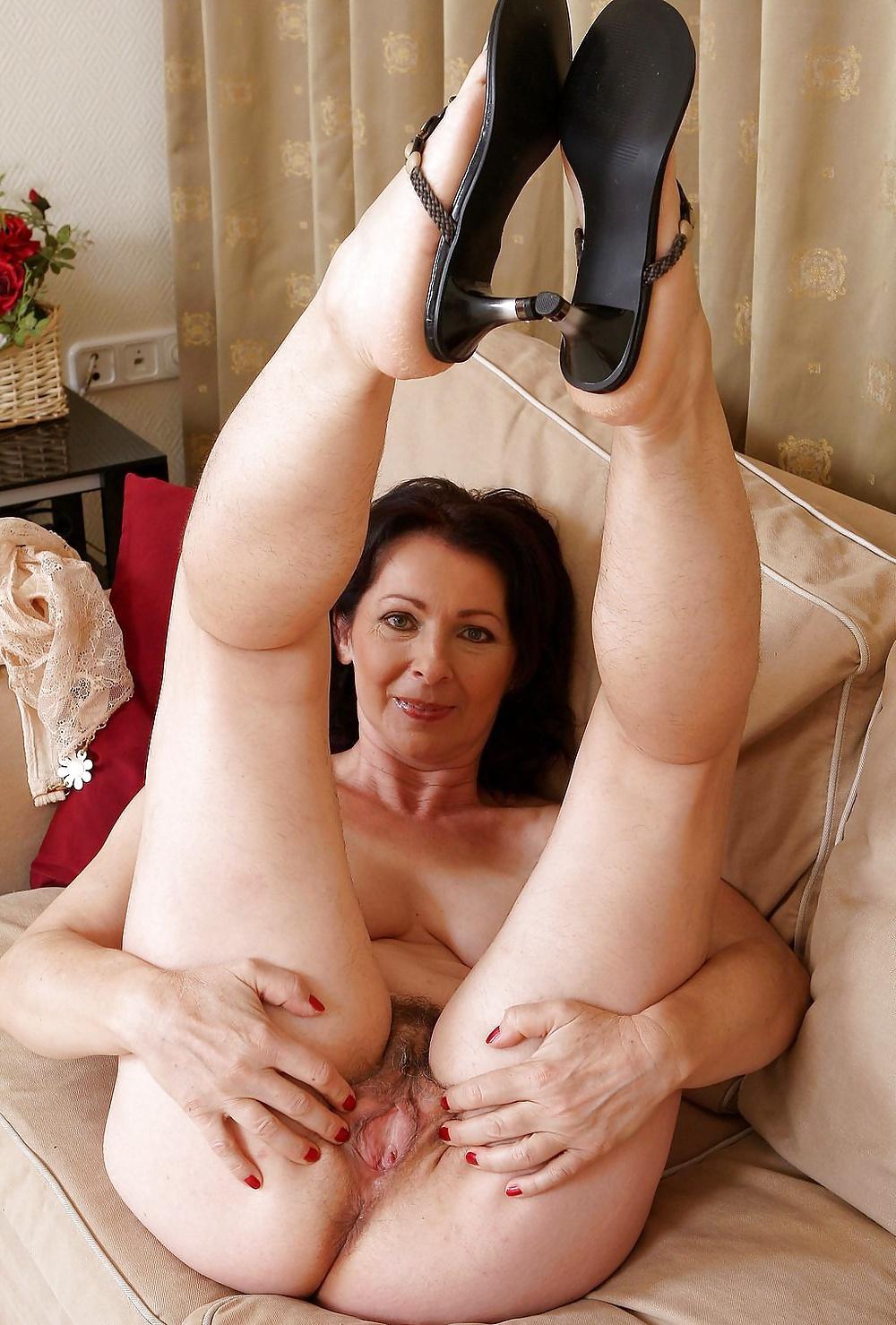 порно фото женщин под сорок хорошеньких - 14