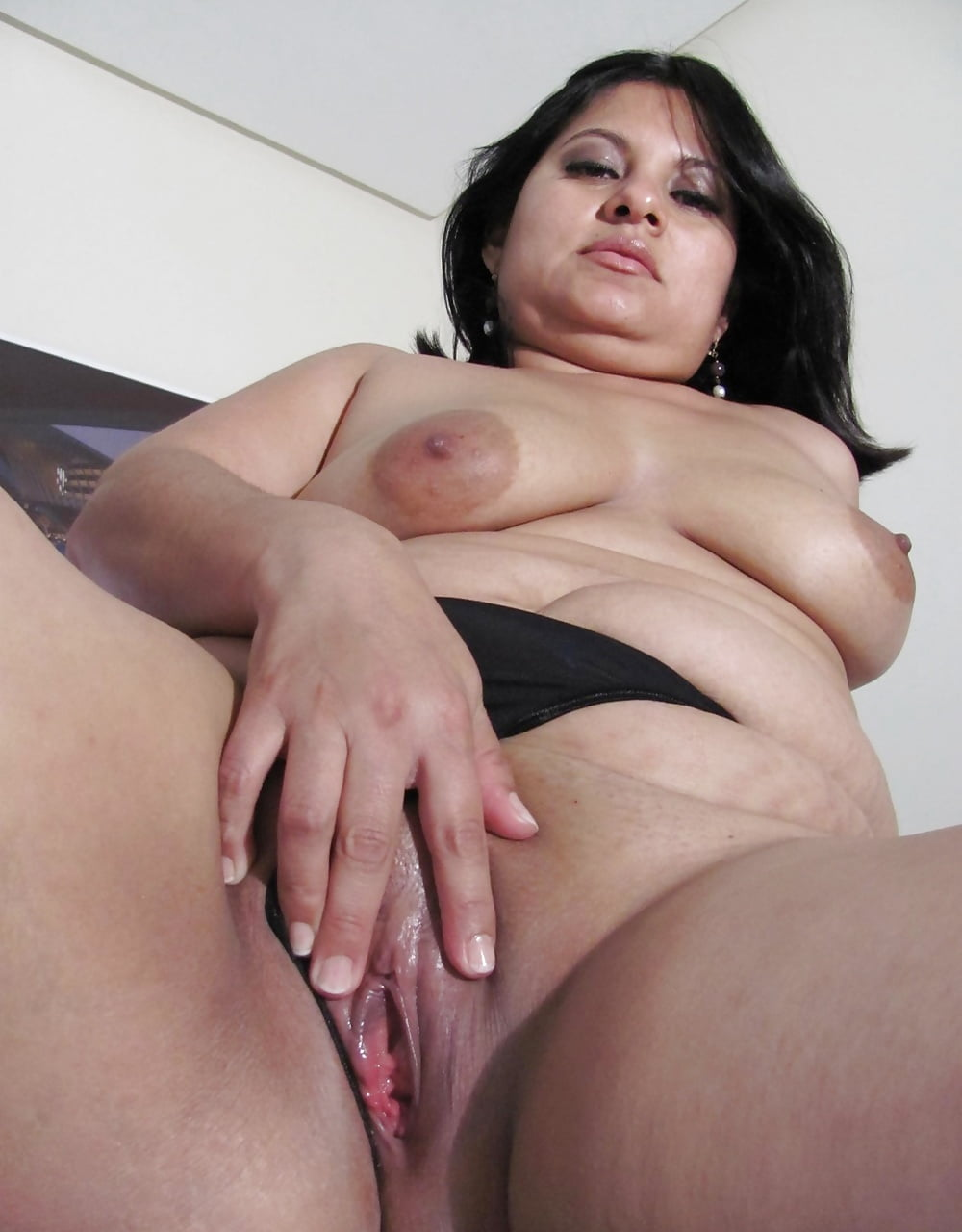 Theories used chubby latinas porn clips hot