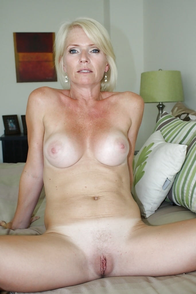 Jacob porn naked white mom pictures
