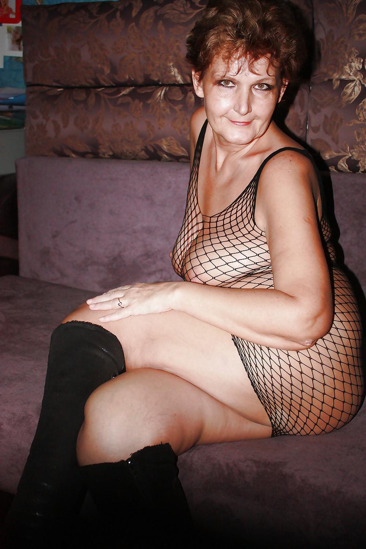 Проститутки правдина людмила где снять проститутки воронеж