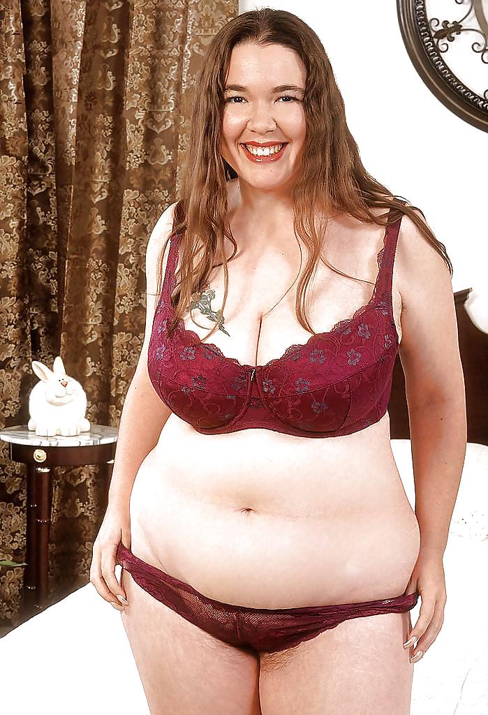 Fat girl creampie tumblr