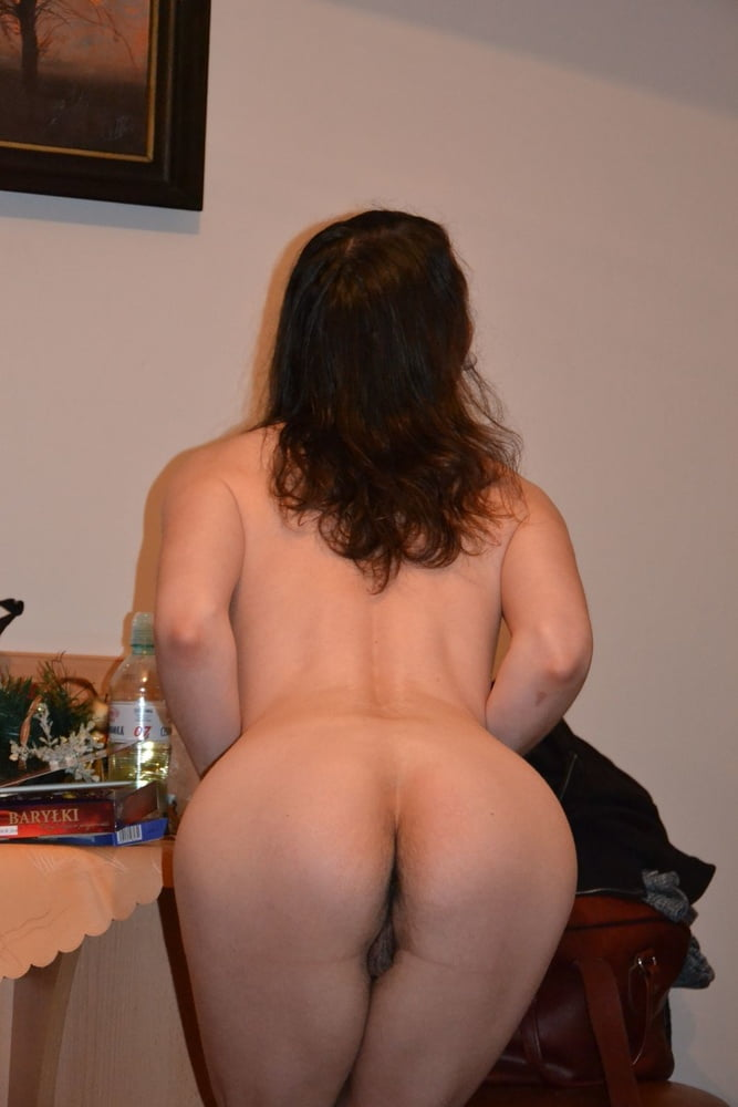 Hot amateur wife blowjob-6299
