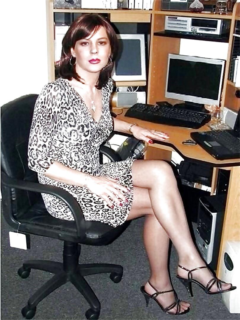 Female to male transgender porn-6801