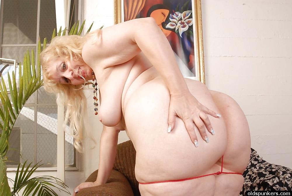 BBW jamie monroe porn star