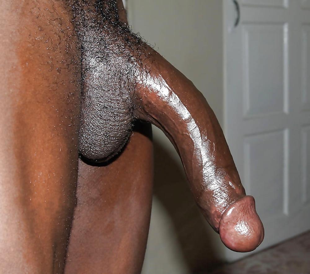 Abschlussvideo chastity kg penis cage foto wettbewerb - 1 2