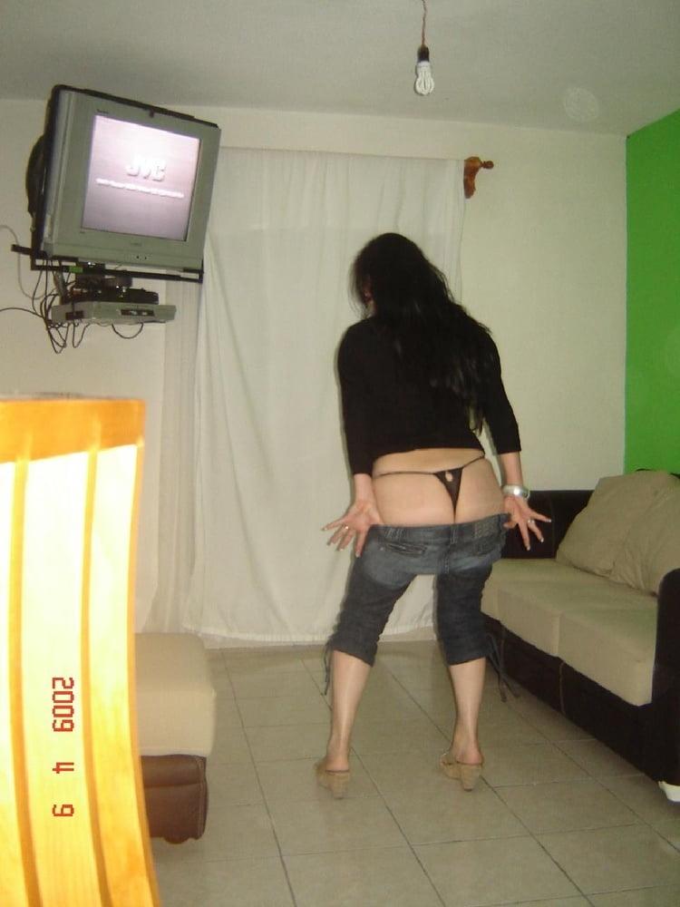 amateur ffm webcam