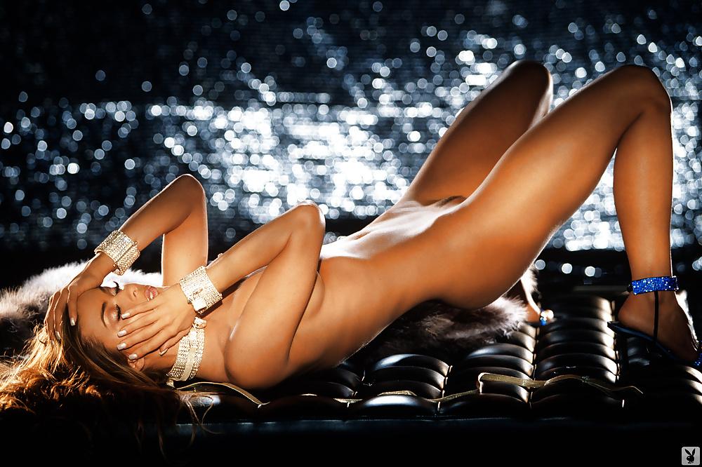 Hot Nude Photos Gigi rivera bdsm