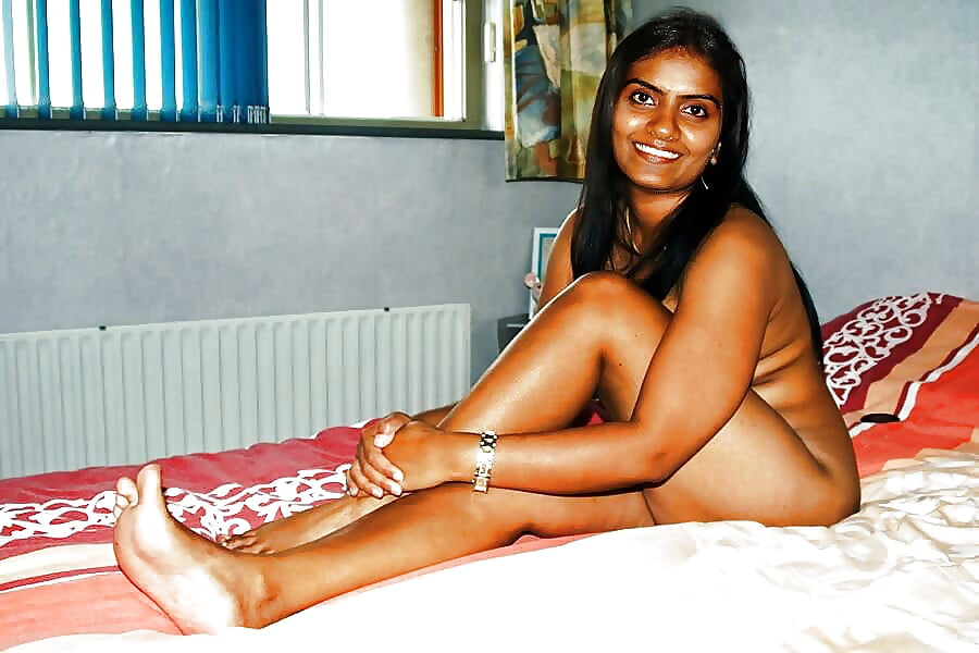 Sexy images in young girls in tamilnadu #4