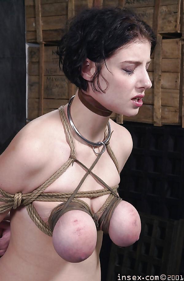 Hailey davis nude