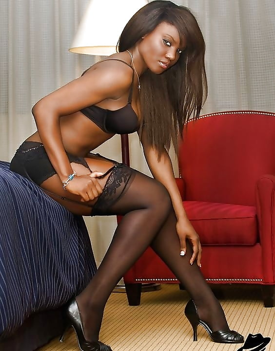 Ebony nylons galleries, young thin girl naked