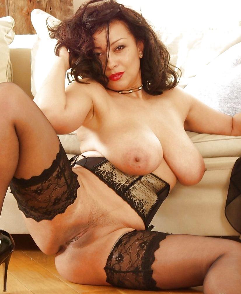 Зрелые женщины красивые женщины леди женщины порно фото