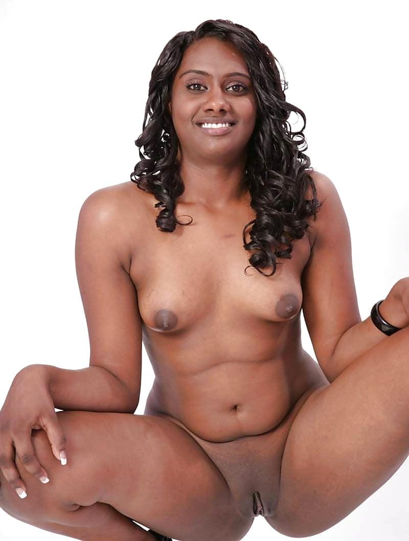 Sri lanka naked girls