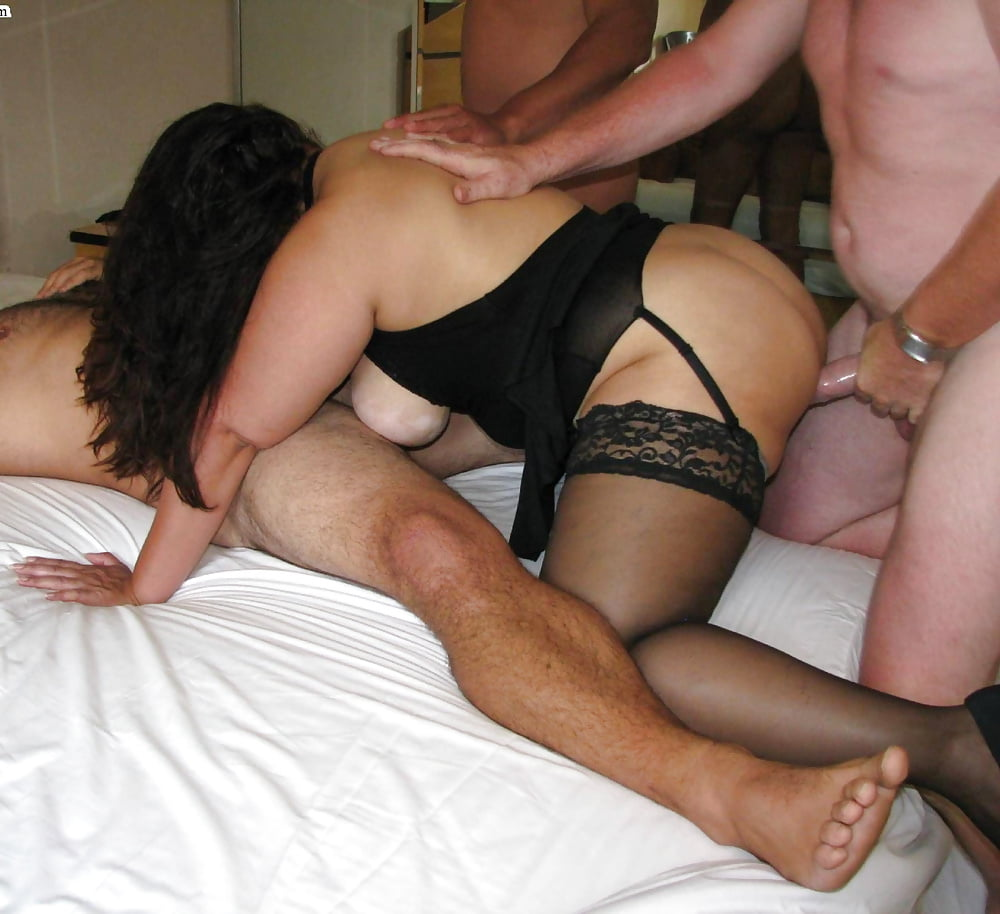 Cheating wife porn pics