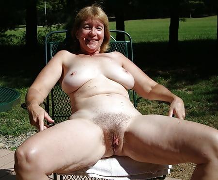 naked girl being punished