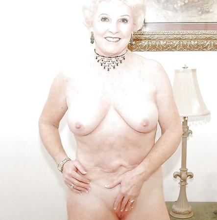 Ideal Naked Women Ameturre Vidios Scenes