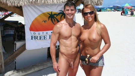Sex jenny scordamaglia Search Results