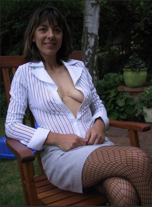 Mature video chat rooms