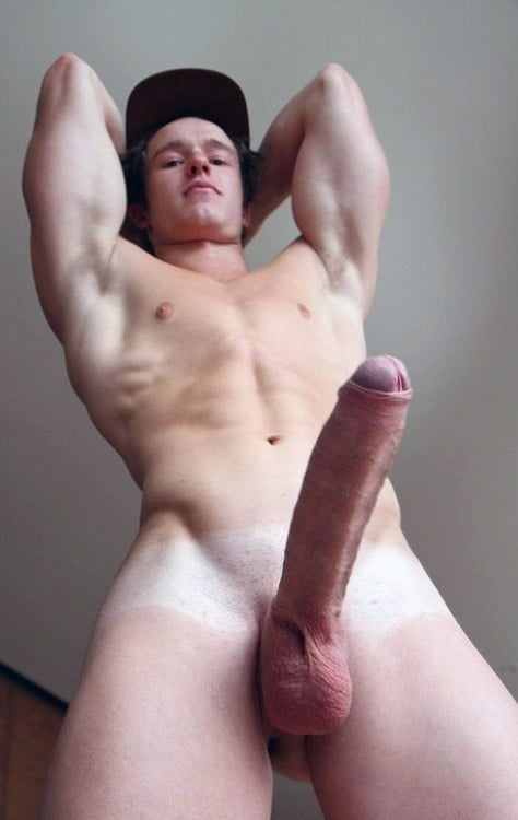 erotic-wife-hot-boys-sexy-dick-pics-pussy
