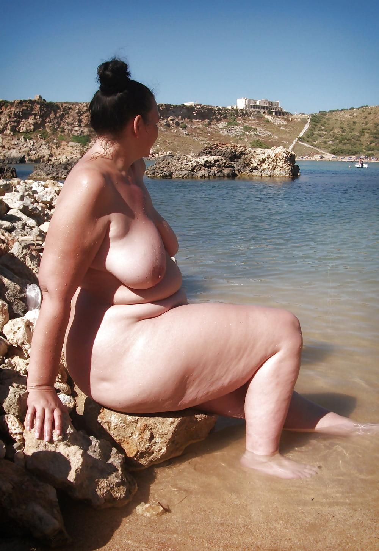 припал ртом пляж пухленькие секс когда