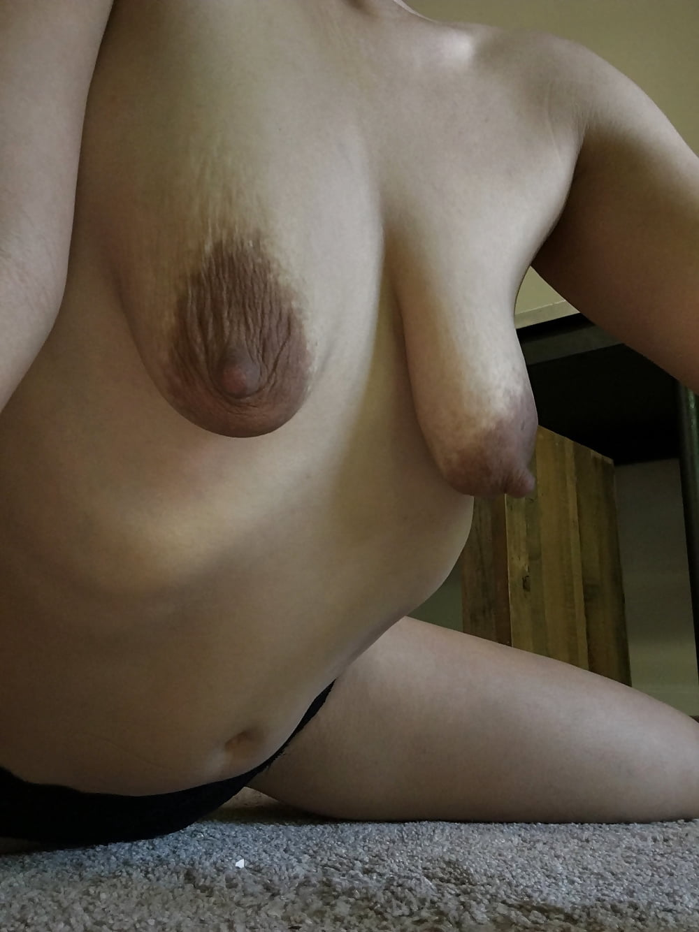 longest-nipples-porn-world-joanna-krupa-hot-desnuda