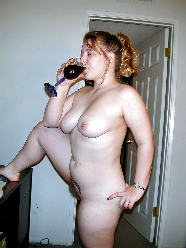 spreading-drunk-fat-girl-naked-girls-oral-cancer