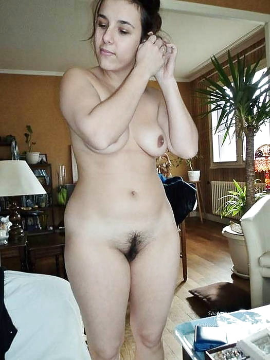 Horny Housewives Picturies