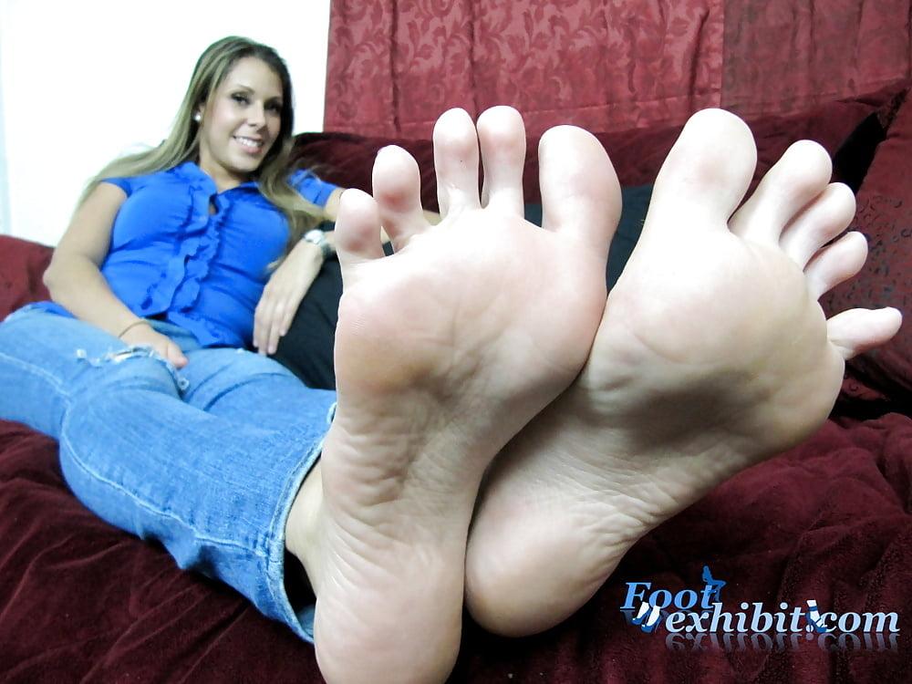 Nikki brooks porn star-2594