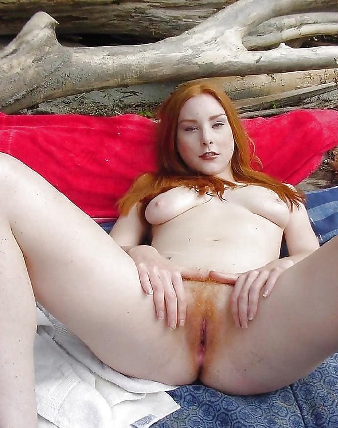 big-porn-natural-redhead-hairy-has-orgasm