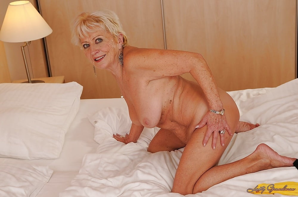 old-naked-grannies-free-movies