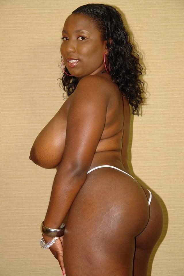 Black girl babe-2492
