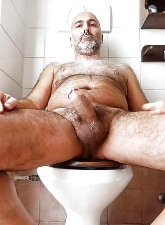 turkish bear mens