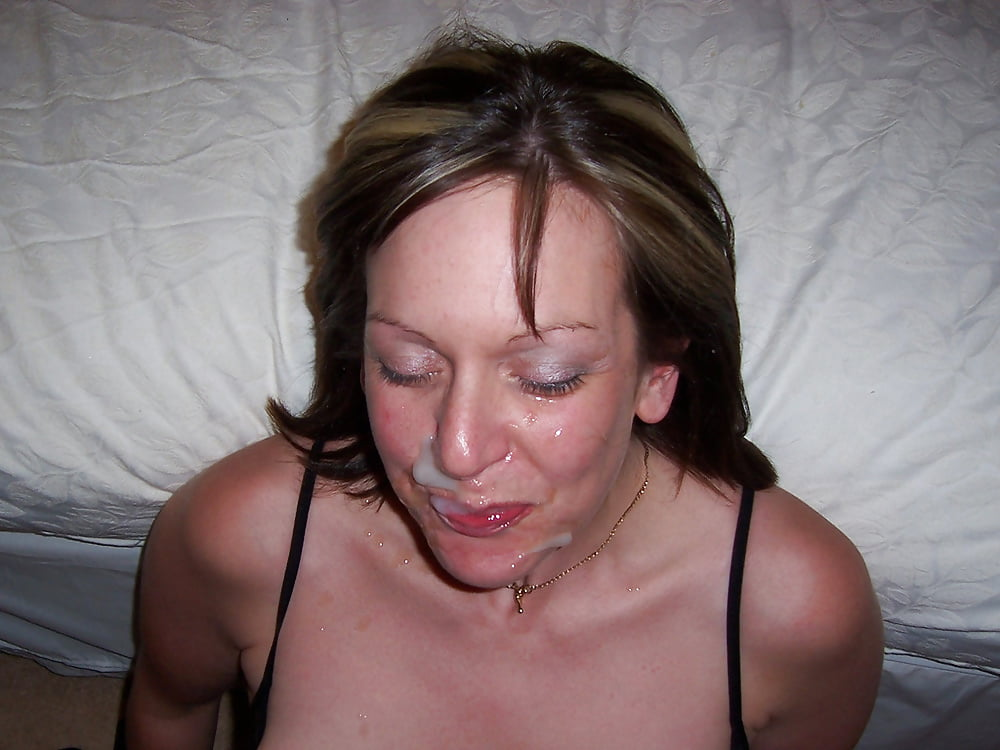 Milf anal sex lessons