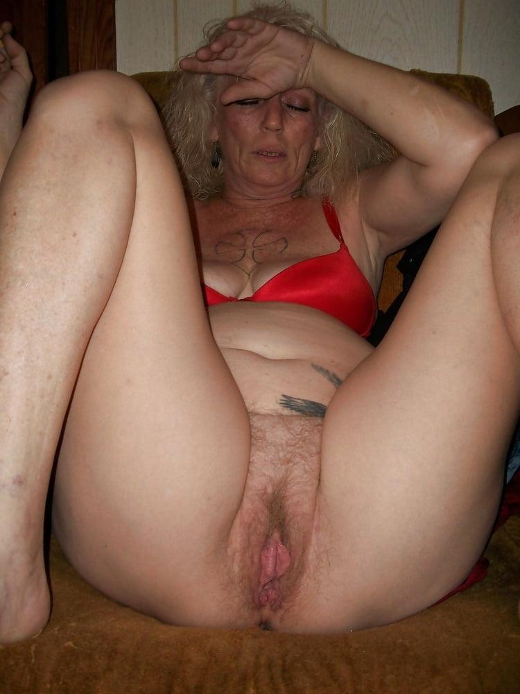 Search prostitute cum mouth
